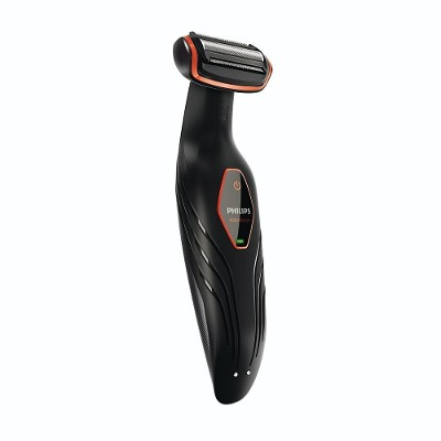 Philips Afeitadora Corporal Philips Bodygroom Bg2024/15