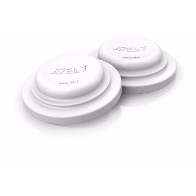 Avent Discos Selladores Para Mamaderas Philips Avent Scf143/06