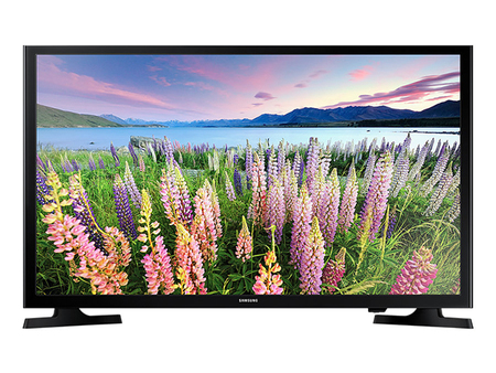 LEDs - Samsung TV LED SAMSUNG 40'' J5000