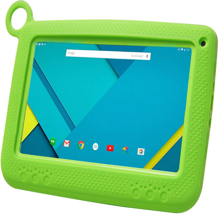 "Tablets - Gadnic Tablet Gadnic TAB00041 Kids - 7"" - 8 GB"