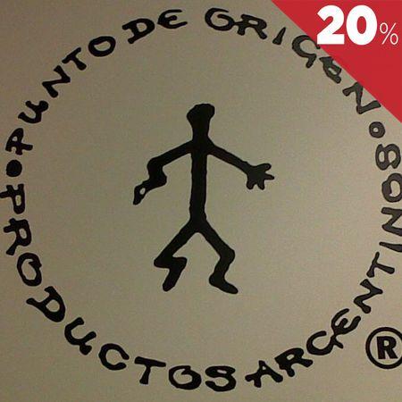 b3846c5a5 Indumentaria - Sportclub Punto de Origen BELGRANO 20%