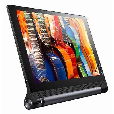 Datasoft Tablet Lenovo Yoga Yt3-x50f 10 Pulg Ips Quad Core 8mpx 16g