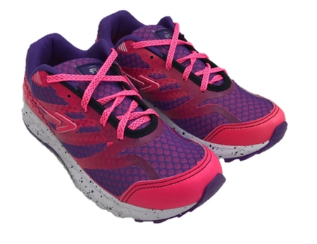 Zapatillas - Rupless Zapatilla de Running Deportiva Fit Sports
