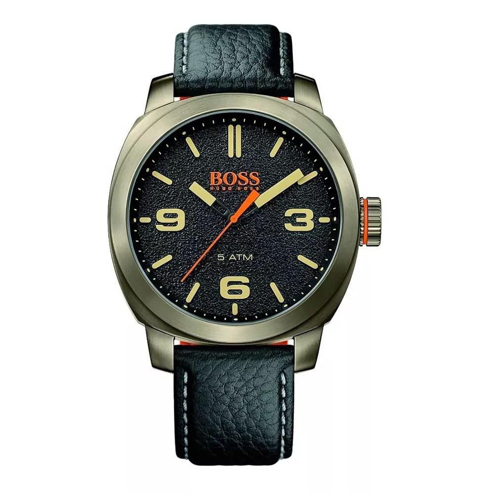 ab0de1455426 Reloj Hugo Boss Cape Town 1513409 Hombre