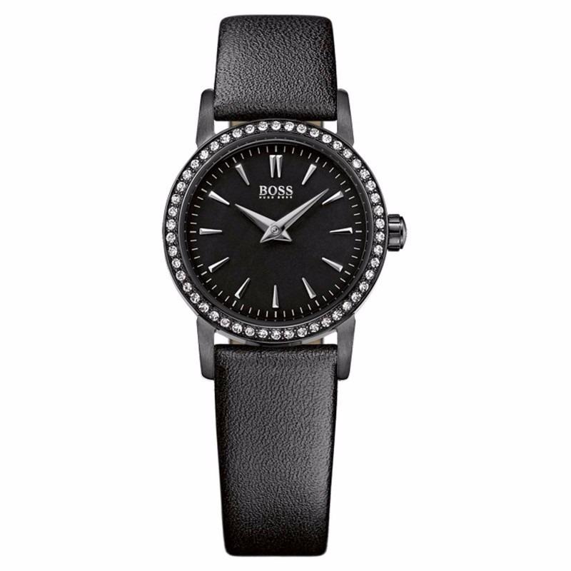 a356987e283 Relojes - Hugo Boss Reloj Hugo Boss 1502357 Mujer