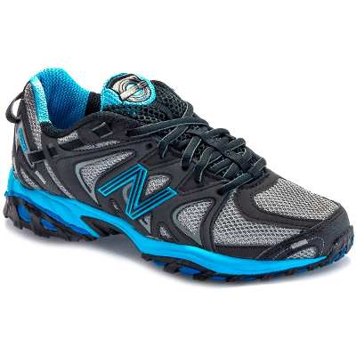 New Balance Zapatillas de Trekking New Balance Trail Wt626gb