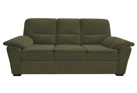 3 Cuerpos - Full Confort Sofa Full Confort New York 3 Cuerpos Murano