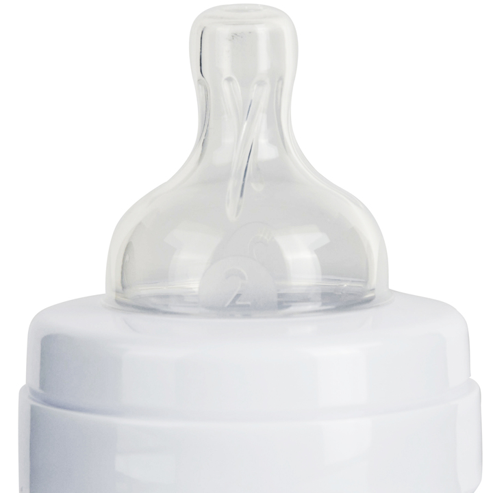 Mamaderas - Avent Mamadera Avent Classic 260 ml
