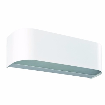 Apliques de Pared - Philips Luminaria Aplique De Pared Philips Joan