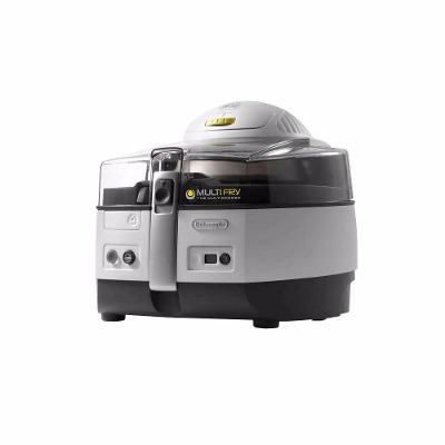 144 Shoes Multicocina Delonghi Fh1363 Freidora Sin Aceite Multifry