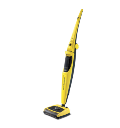 Limpiadores a vapor - Peabody Steam & Sweeper 2706