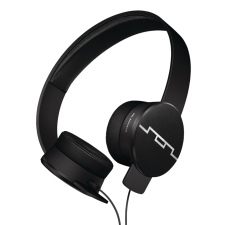 Sol Republics Auriculares Sol Republics Tracks HD2 On-Ear