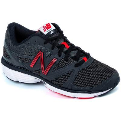 New Balance Zapatillas de Running New Balance M590 Goma Acteva