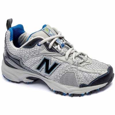 New Balance Zapatillas de Trekking New Balance Trail Running Mt461