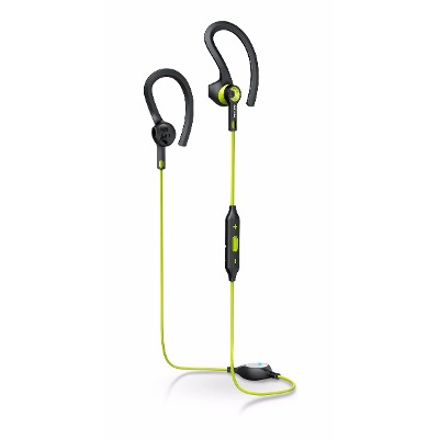 Philips Auriculares Philips Intrauditivos Bluetooth Shq7900cl/00