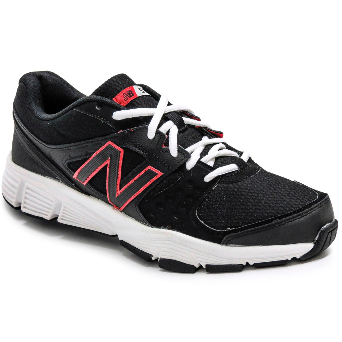 New Balance Zapatillas New Balance Mx577 Confort Amortiguación