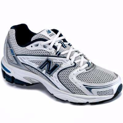 New Balance Zapatillas de Running New Balance Mr620 Mr663 Mr870 Gym