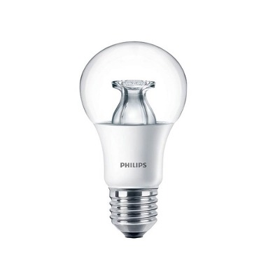 Focos LED - Philips Lampara Led 60w 929001150930