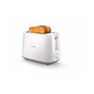 Philips Tostadora Philips Hd2581/00 Daily Collection