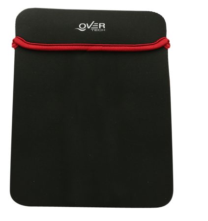 Fundas de notebooks - Overtech Funda de Tablet NS-022 Overtech