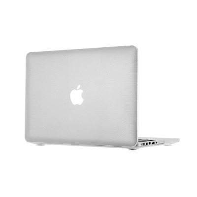 "Incase Hardshell Incase Para Apple Macbook Pro Retina 13"" - Do"