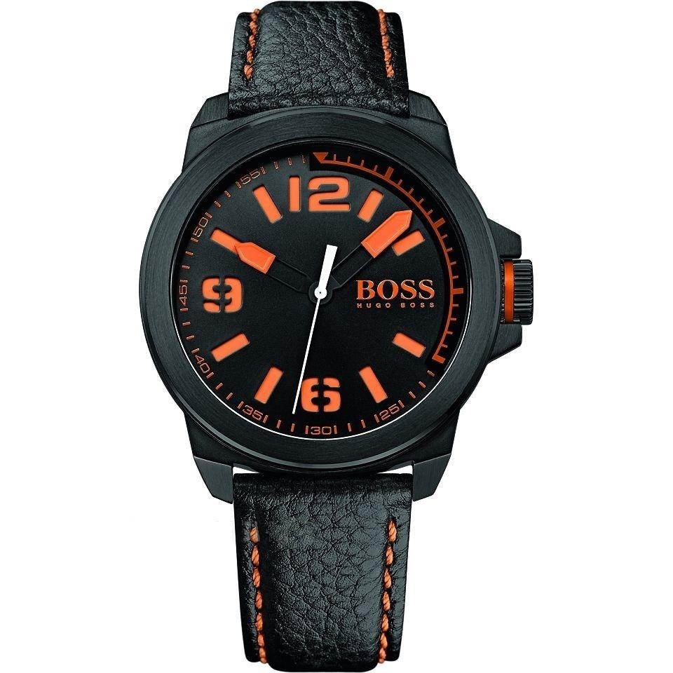 f6fb7ff1944c Relojes - Hugo Boss Reloj Hugo Boss 1513152 Hombre