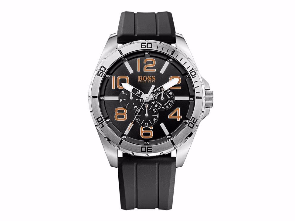 5fdc6b360076 Relojes - Hugo Boss Reloj Hugo Boss 1512945 Hombre