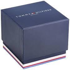 372def7803d997 Relojes - Tommy Hilfiger Reloj Tommy Hilfiger Carley 1781271 Mujer