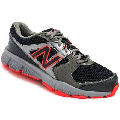 New Balance Zapatillas New Balance Mx577 Entrenamiento Confort