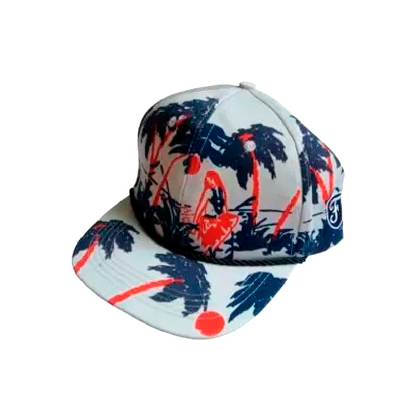 Alpinestars Gorra Canyon Hat Casual.  950 579. Fight For Your Right Fight  For Your Right Gorra Original Plana Importada Estampa 241c282a6de
