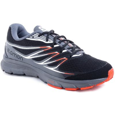 Salomon Zapatillas Salomon Sense Link Trail Running Hombre Original