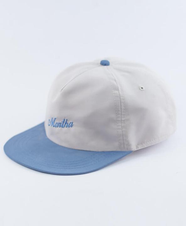 Gorras - Martha Gorra Tahoe - SOFT HATS 78b75a9b17c