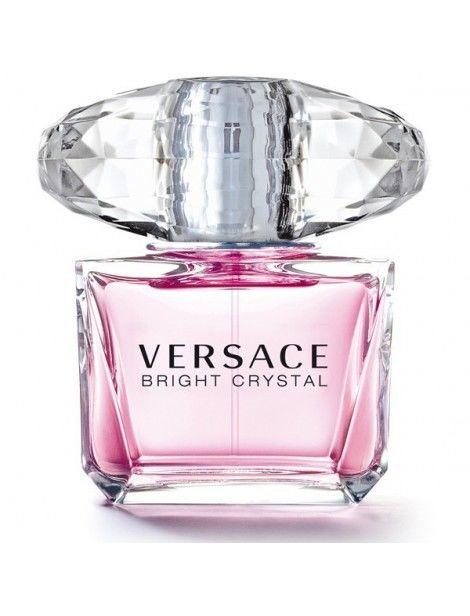 58378f007 Perfumes mujer - Versace Perfume Versace bright crystal edt 50 ml
