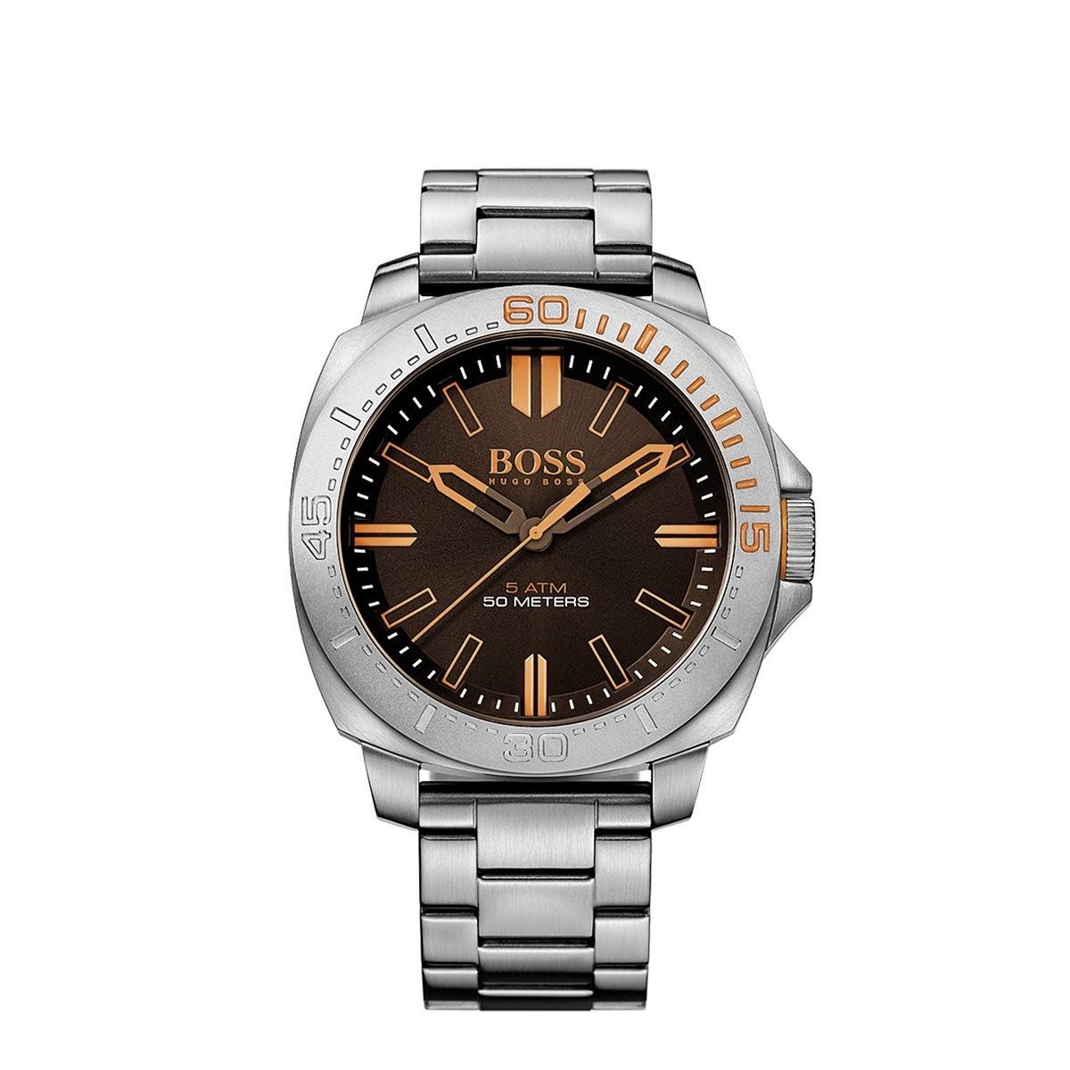 e85601b4bd83 Relojes - Hugo Boss Reloj Hugo Boss 1513296 Hombre