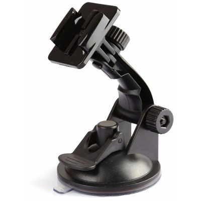 GoPro Soporte Ventosa Go Pro Suction Cup Moun Ideal Auto