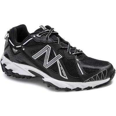 New Balance Zapatillas de Trekking New Balance Trail Running Mt610