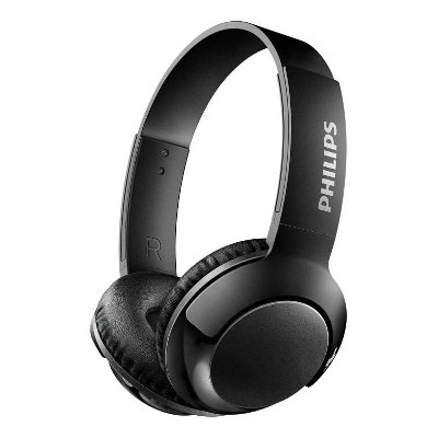 Auriculares - Philips Auriculares Inalámbricos Philips Shb3075/00