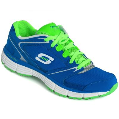 Zapatillas - Skechers Zapatillas de Running Skechers Flexsole