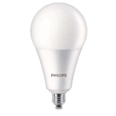 Focos LED - Philips Lampara Led Bulb 19w Luz Fria 929001268912