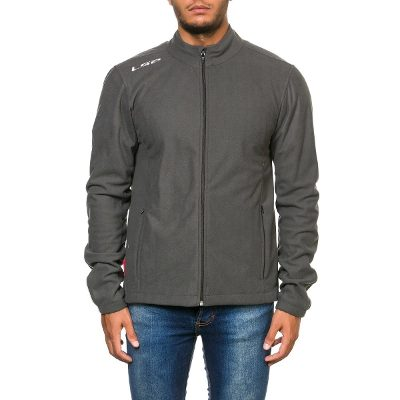 LS2 Campera Impermeable Ls2 Moto Urbana Micropolar Oficial Naked