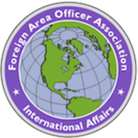 Foreign Area Officers Association