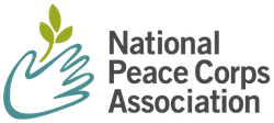 National Peace Corps Alumni Association