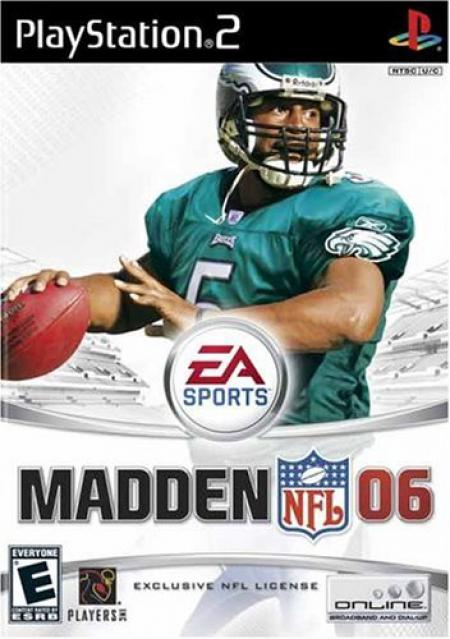 madden 18 manual xbox one