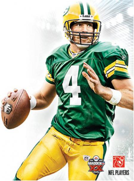 Madden NFL 09 for Xbox 360  Gamers Paradise