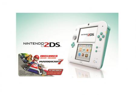 mario kart 7 2ds download code
