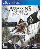 https://s3.amazonaws.com/gpvideogames.com/inventory/imgsm/008888358114.jpg