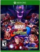 https://s3.amazonaws.com/gpvideogames.com/inventory/imgsm/013388550258.jpg