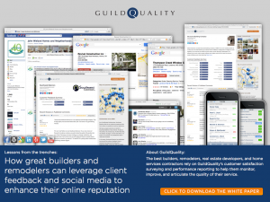 GuildQuality Social Media Whitepaper Coverpage.001