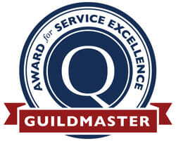Call for Entries: 2015 Guildmaster Awards