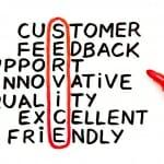 Webinar Service Excellence Leaders